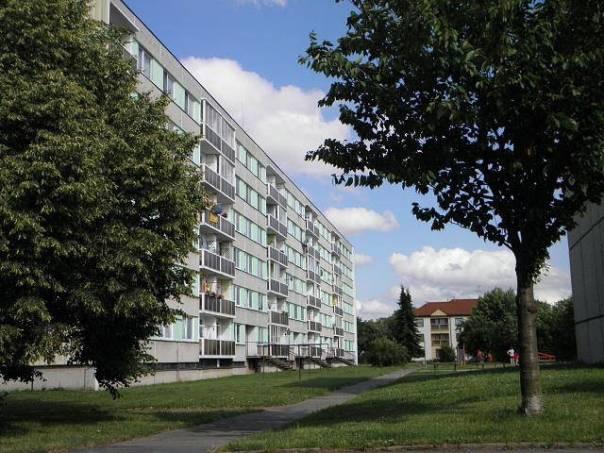 Prodej bytu 3+1, Heřmanův Městec, foto 1 Reality, Byty na prodej | spěcháto.cz - bazar, inzerce