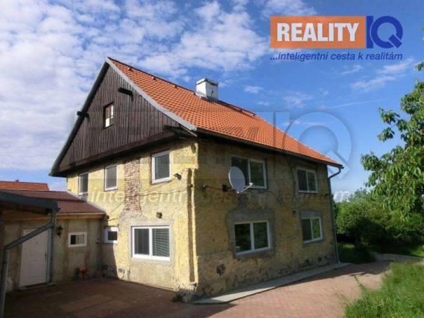 Prodej domu, Liběšice - Srdov, foto 1 Reality, Domy na prodej | spěcháto.cz - bazar, inzerce