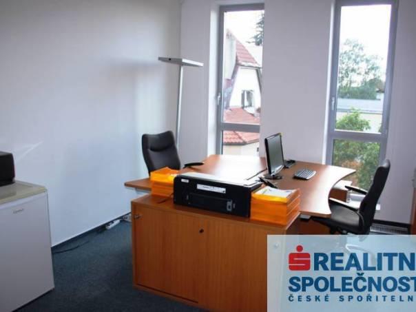 Pronájem kanceláře, Praha - Ruzyně, foto 1 Reality, Kanceláře | spěcháto.cz - bazar, inzerce