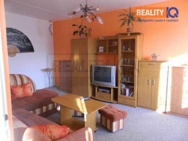 Prodej bytu 3+1, Hostinné, foto 1 Reality, Byty na prodej | spěcháto.cz - bazar, inzerce