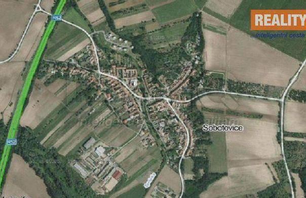 Prodej pozemku, Sobotovice, foto 1 Reality, Pozemky | spěcháto.cz - bazar, inzerce