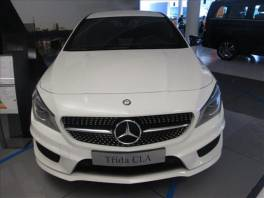 Mercedes-Benz  0,0 200CDI 4MATIC