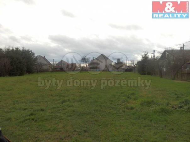 Prodej pozemku, Ouběnice, foto 1 Reality, Pozemky | spěcháto.cz - bazar, inzerce