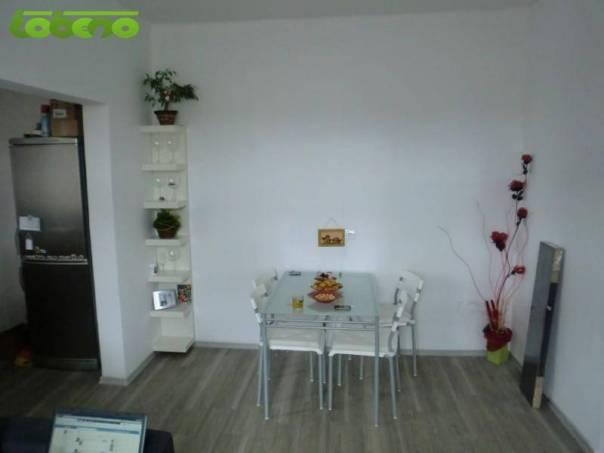 Prodej bytu 2+kk, Šternberk, foto 1 Reality, Byty na prodej | spěcháto.cz - bazar, inzerce