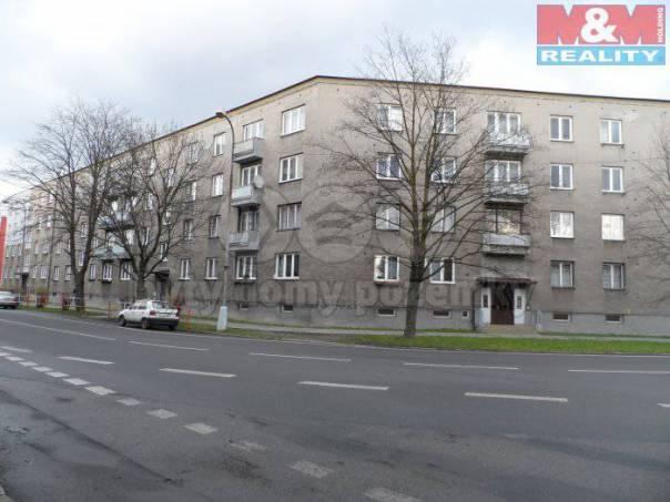 Prodej bytu 2+1, Bohumín, foto 1 Reality, Byty na prodej | spěcháto.cz - bazar, inzerce