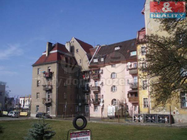 Pronájem bytu 2+1, Cheb, foto 1 Reality, Byty k pronájmu | spěcháto.cz - bazar, inzerce