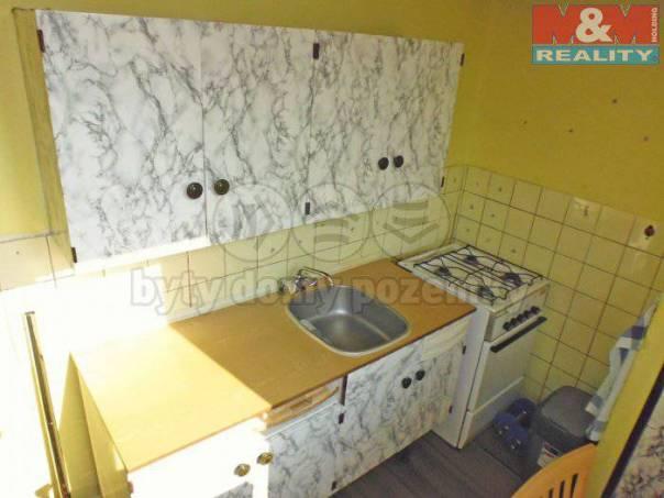 Prodej bytu 2+1, Ostrava, foto 1 Reality, Byty na prodej | spěcháto.cz - bazar, inzerce