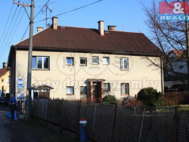 Prodej bytu 3+kk, Stará Paka, foto 1 Reality, Byty na prodej | spěcháto.cz - bazar, inzerce
