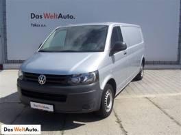 Volkswagen Transporter 2,0TDI 103 kW , Užitkové a nákladní vozy, Do 7,5 t    spěcháto.cz - bazar, inzerce zdarma