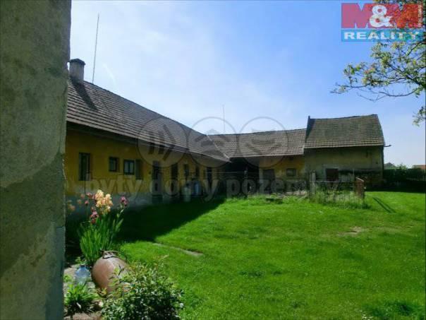 Prodej domu, Opolany, foto 1 Reality, Domy na prodej | spěcháto.cz - bazar, inzerce