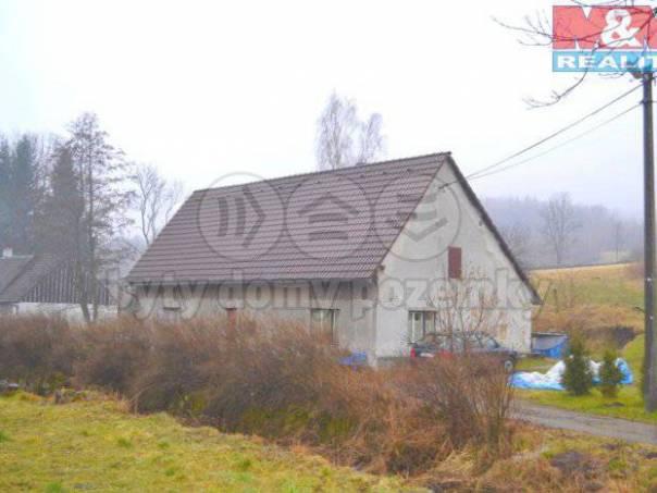 Prodej domu, Volfartice, foto 1 Reality, Domy na prodej | spěcháto.cz - bazar, inzerce
