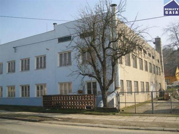 Pronájem nebytového prostoru, Uherské Hradiště - Jarošov, foto 1 Reality, Nebytový prostor | spěcháto.cz - bazar, inzerce