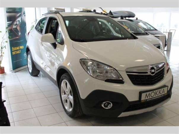 Opel  1.4 16V TURBO ENJOY, foto 1 Auto – moto , Automobily | spěcháto.cz - bazar, inzerce zdarma