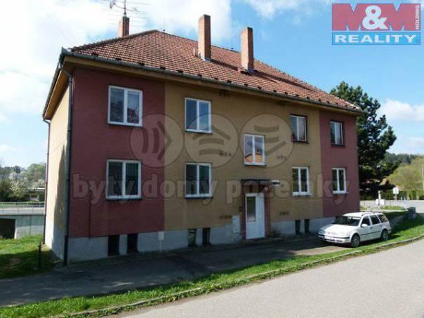 Prodej bytu 2+kk, Přibyslavice, foto 1 Reality, Byty na prodej | spěcháto.cz - bazar, inzerce