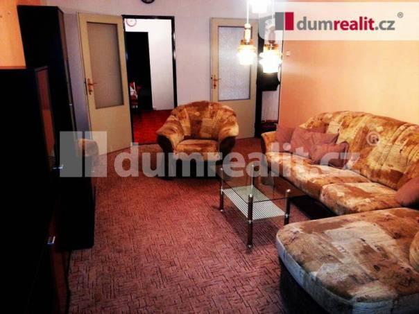 Prodej bytu 4+1, Litoměřice, foto 1 Reality, Byty na prodej | spěcháto.cz - bazar, inzerce
