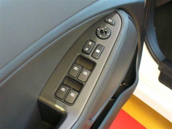 Kia Optima 1.7 TF 1,7 CRDi A/T COMFORT, foto 1 Auto – moto , Automobily | spěcháto.cz - bazar, inzerce zdarma