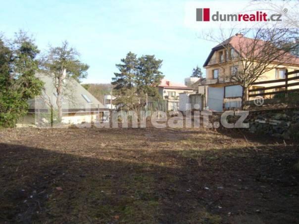 Prodej pozemku, Praha 12, foto 1 Reality, Pozemky | spěcháto.cz - bazar, inzerce