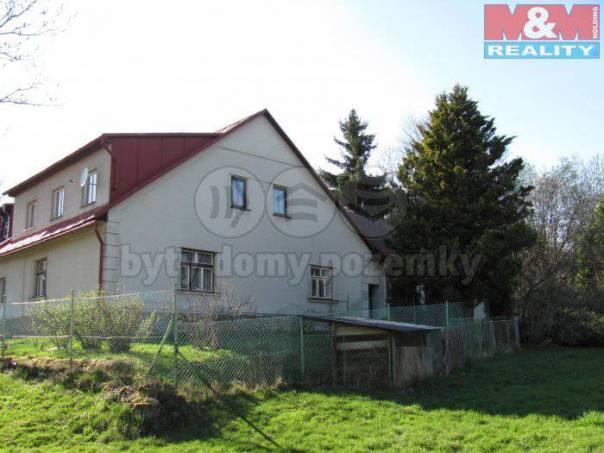Prodej domu, Vacov, foto 1 Reality, Domy na prodej | spěcháto.cz - bazar, inzerce