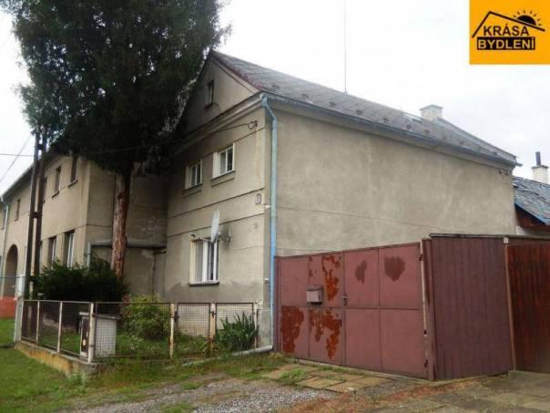 Prodej chaty, Bouzov - Podolí, foto 1 Reality, Chaty na prodej | spěcháto.cz - bazar, inzerce