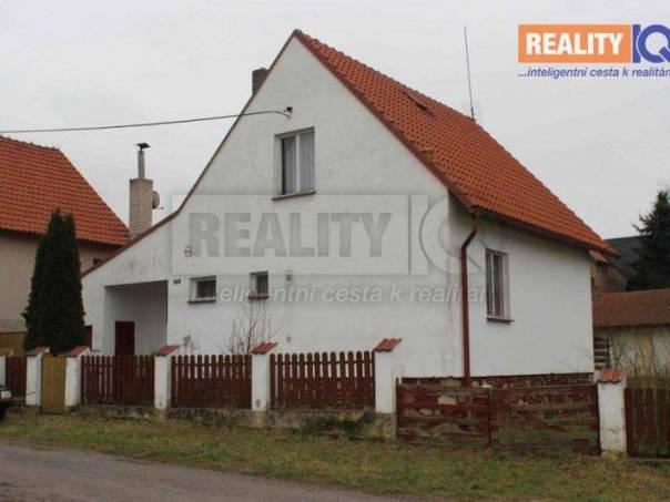 Prodej domu, Svojetín, foto 1 Reality, Domy na prodej | spěcháto.cz - bazar, inzerce