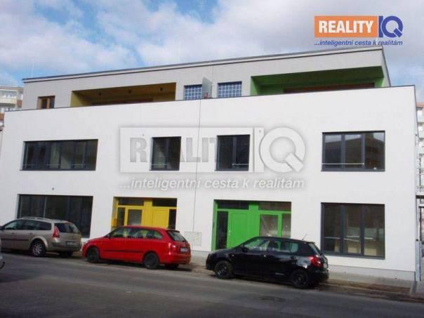 Pronájem nebytového prostoru, Mladá Boleslav - Mladá Boleslav II, foto 1 Reality, Nebytový prostor | spěcháto.cz - bazar, inzerce