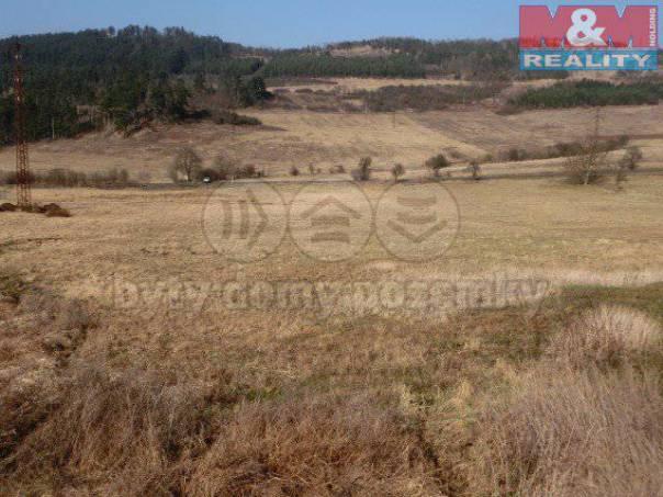 Prodej pozemku, Koněprusy, foto 1 Reality, Pozemky | spěcháto.cz - bazar, inzerce