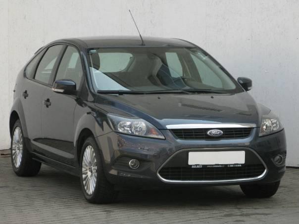 Ford Focus 2.0, foto 1 Auto – moto , Automobily | spěcháto.cz - bazar, inzerce zdarma