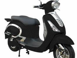 Benzhou Robi Jesy , Auto – moto , Motocykly a čtyřkolky  | spěcháto.cz - bazar, inzerce zdarma