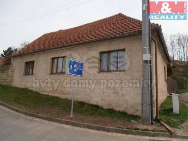 Prodej domu, Kopidlno, foto 1 Reality, Domy na prodej | spěcháto.cz - bazar, inzerce
