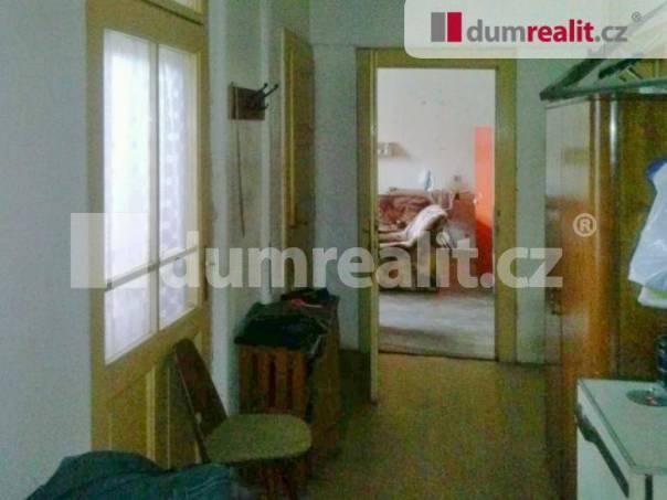 Prodej bytu 2+1, Kostelec nad Labem, foto 1 Reality, Byty na prodej | spěcháto.cz - bazar, inzerce
