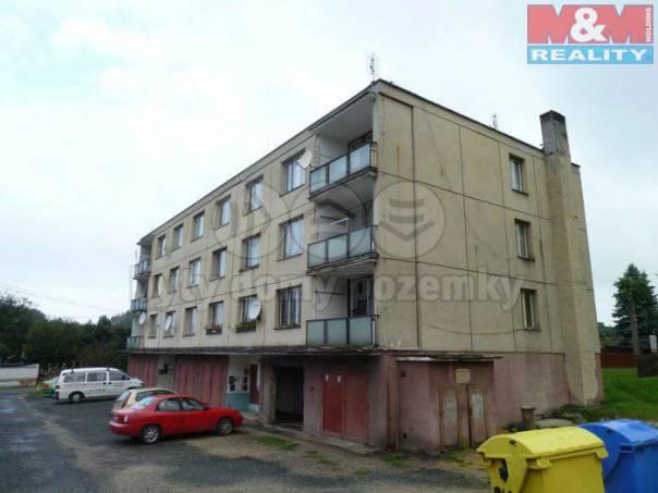 Prodej nebytového prostoru, Milíkov, foto 1 Reality, Nebytový prostor | spěcháto.cz - bazar, inzerce