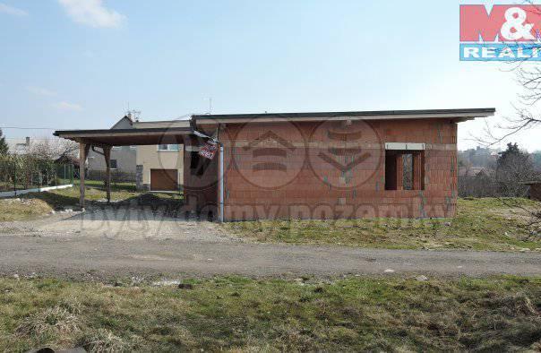 Prodej pozemku, Frýdek-Místek, foto 1 Reality, Pozemky   spěcháto.cz - bazar, inzerce