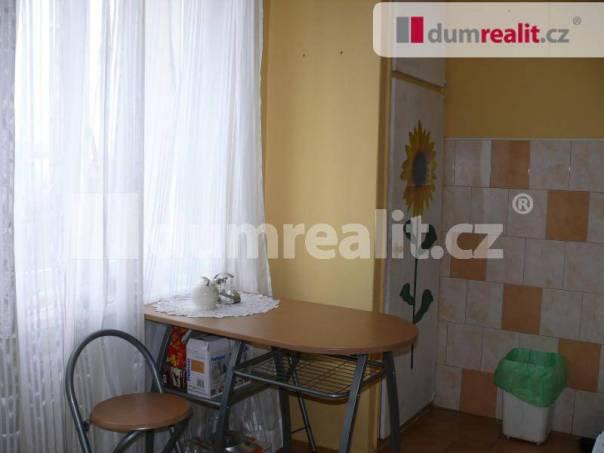 Prodej bytu 2+1, Mladá Boleslav, foto 1 Reality, Byty na prodej | spěcháto.cz - bazar, inzerce