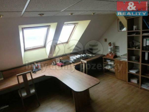 Prodej nebytového prostoru, Tábor, foto 1 Reality, Nebytový prostor | spěcháto.cz - bazar, inzerce