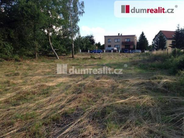 Prodej pozemku, Otrokovice, foto 1 Reality, Pozemky | spěcháto.cz - bazar, inzerce