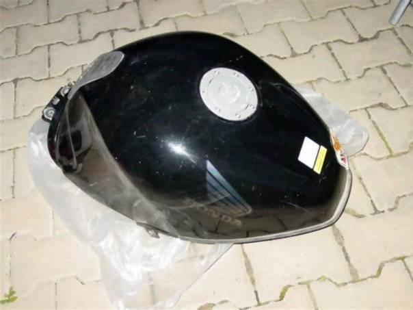 CBR 1100 XX Super Blackbird, foto 1 Náhradní díly a příslušenství, Motocykly a čtyřkolky | spěcháto.cz - bazar, inzerce zdarma