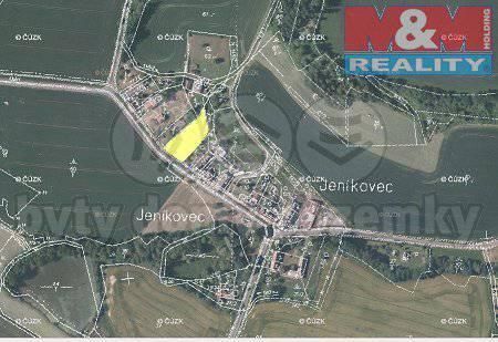 Prodej pozemku, Maleč, foto 1 Reality, Pozemky | spěcháto.cz - bazar, inzerce
