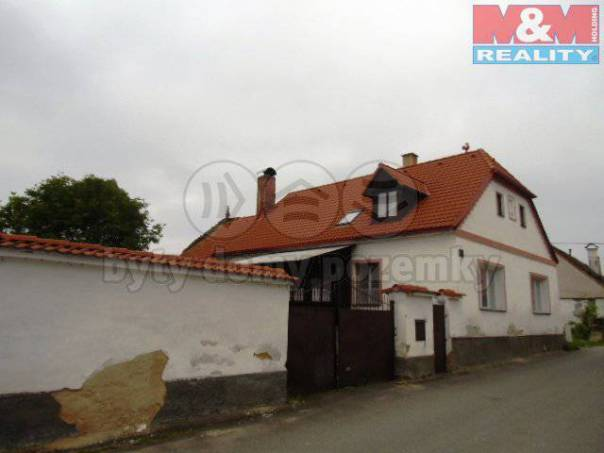 Prodej domu, Žihobce, foto 1 Reality, Domy na prodej | spěcháto.cz - bazar, inzerce