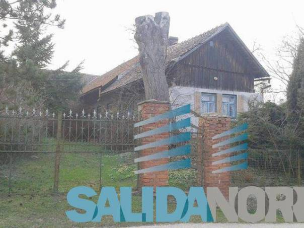 Prodej chaty 3+1, Sovětice - Horní Černůtky, foto 1 Reality, Chaty na prodej | spěcháto.cz - bazar, inzerce