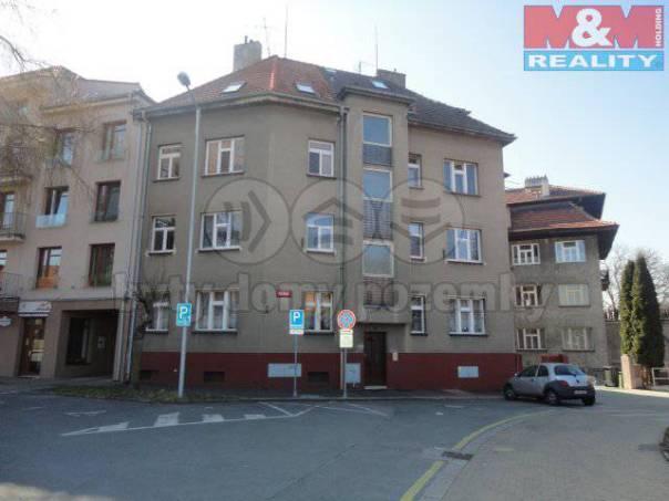 Prodej bytu 2+kk, Poděbrady, foto 1 Reality, Byty na prodej | spěcháto.cz - bazar, inzerce