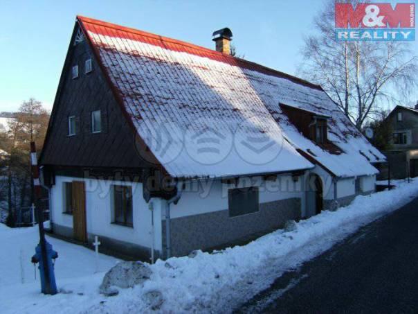 Prodej nebytového prostoru, Zásada, foto 1 Reality, Nebytový prostor | spěcháto.cz - bazar, inzerce