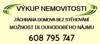 Výkup zadlužených nemovitosti, oddlužení bez stěhování, foto 1 Obchod a služby, Finanční služby | spěcháto.cz - bazar, inzerce zdarma