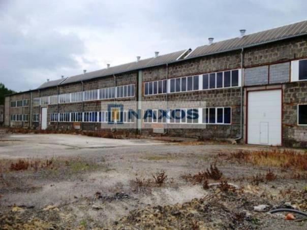 Prodej nebytového prostoru, Ostrava - Kunčičky, foto 1 Reality, Nebytový prostor | spěcháto.cz - bazar, inzerce