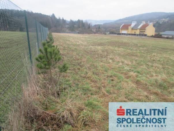 Prodej pozemku, Nenačovice, foto 1 Reality, Pozemky | spěcháto.cz - bazar, inzerce