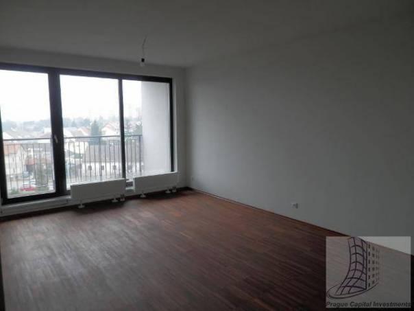 Prodej bytu 4+kk, Praha - Stodůlky, foto 1 Reality, Byty na prodej | spěcháto.cz - bazar, inzerce