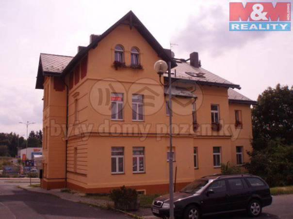 Prodej bytu 4+kk, Mariánské Lázně, foto 1 Reality, Byty na prodej | spěcháto.cz - bazar, inzerce