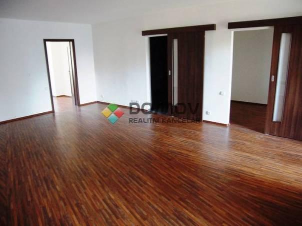 Pronájem bytu 3+kk, Mělník, foto 1 Reality, Byty k pronájmu | spěcháto.cz - bazar, inzerce