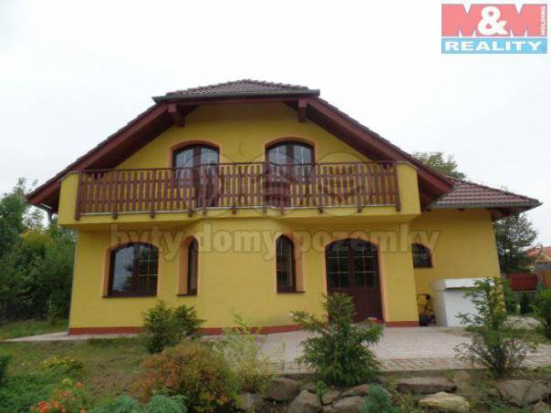 Prodej domu, Teplice, foto 1 Reality, Domy na prodej   spěcháto.cz - bazar, inzerce