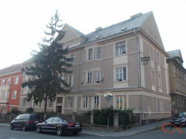 Prodej bytu 4+1, Nový Jičín, foto 1 Reality, Byty na prodej   spěcháto.cz - bazar, inzerce