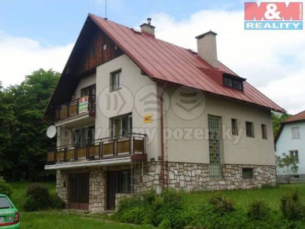 Prodej domu, Černý Důl, foto 1 Reality, Domy na prodej | spěcháto.cz - bazar, inzerce